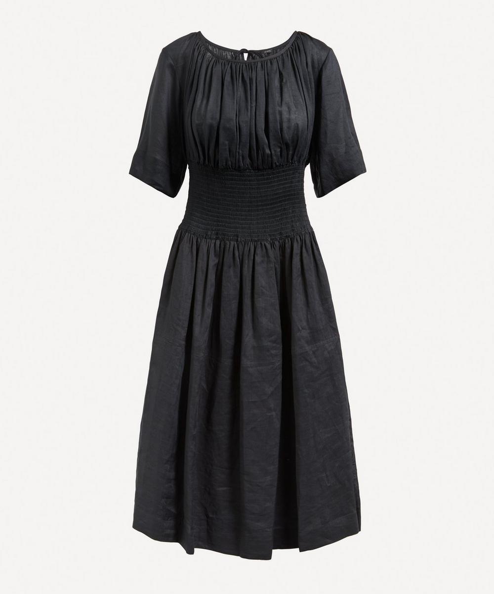 Joseph - Daison Ramie Voile Dress