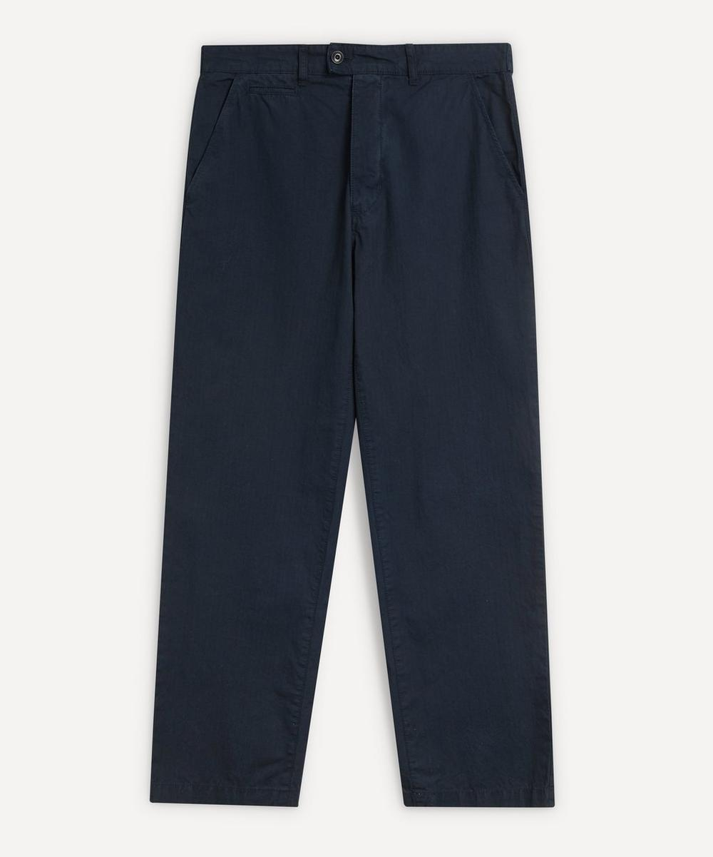 Albam - Taper Fit Chino