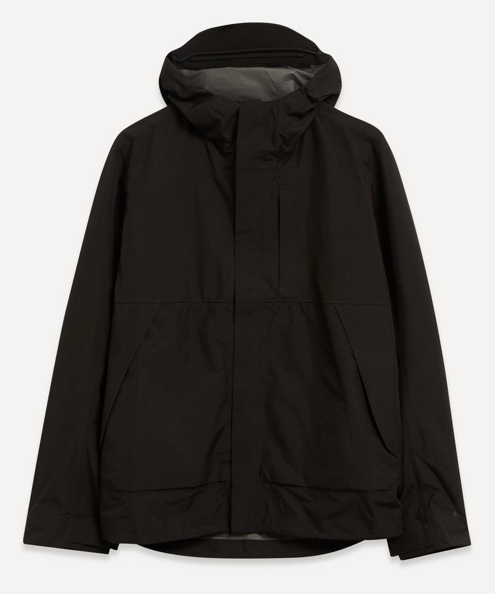 Norse Projects - Flyn Shell Jacket