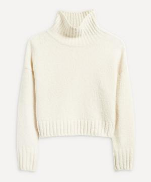 Piccola Knit Sweater