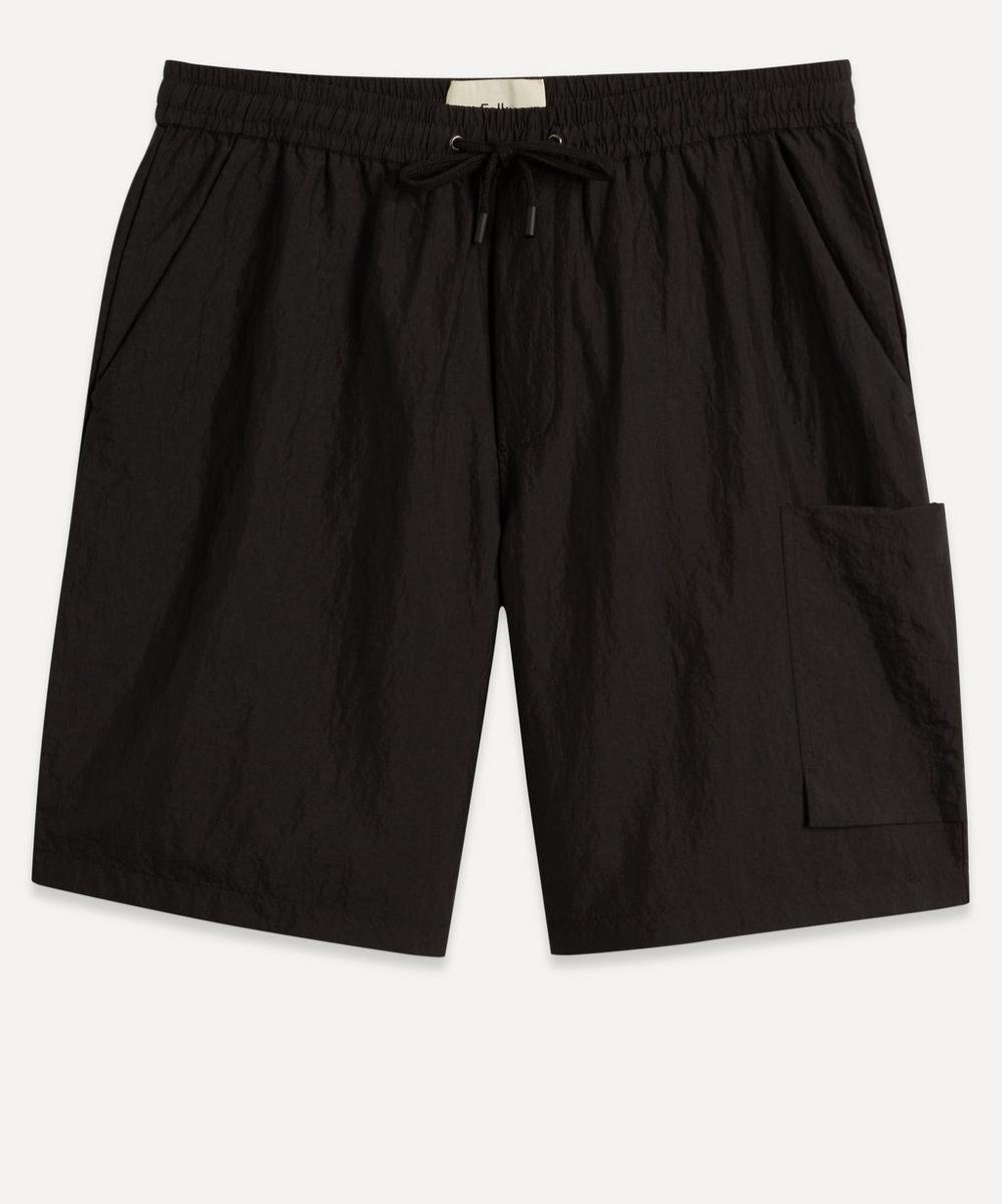 Folk - Assembly Cargo Shorts