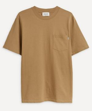 Bobby Pocket T-Shirt
