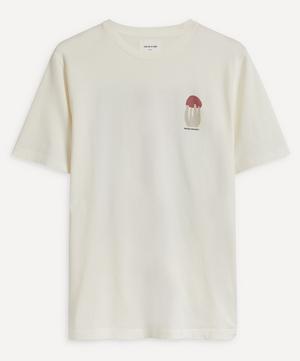 Sami Shroom T-Shirt