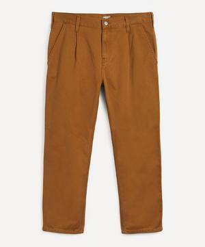 Abbott Trousers