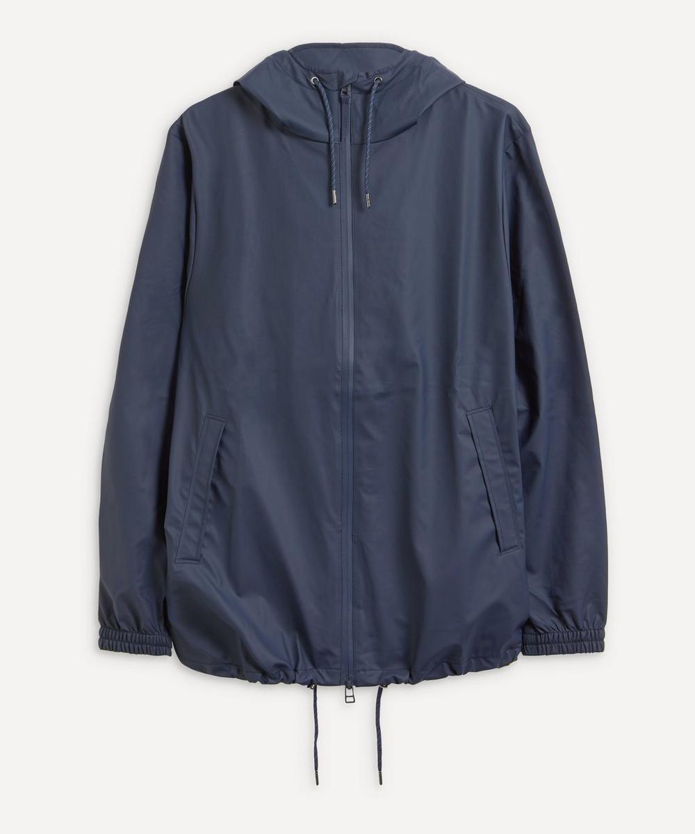 RAINS - Storm Breaker Waterproof Jacket