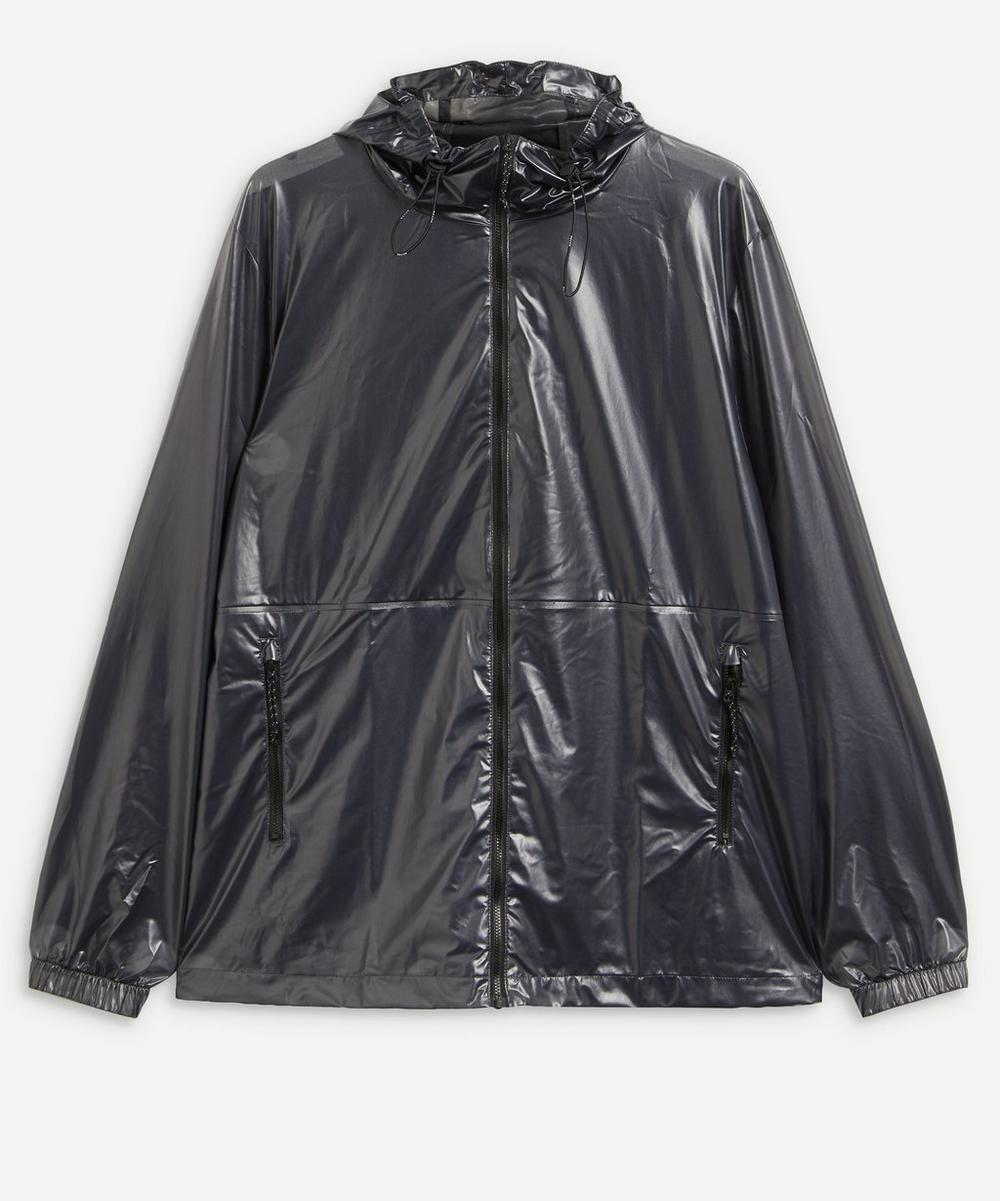 RAINS - Ultralight Waterproof Jacket