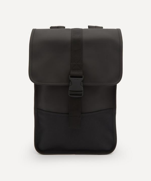RAINS - Mini Buckle Backpack