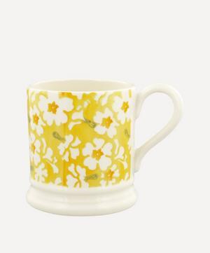 Primrose Half-Pint Mug