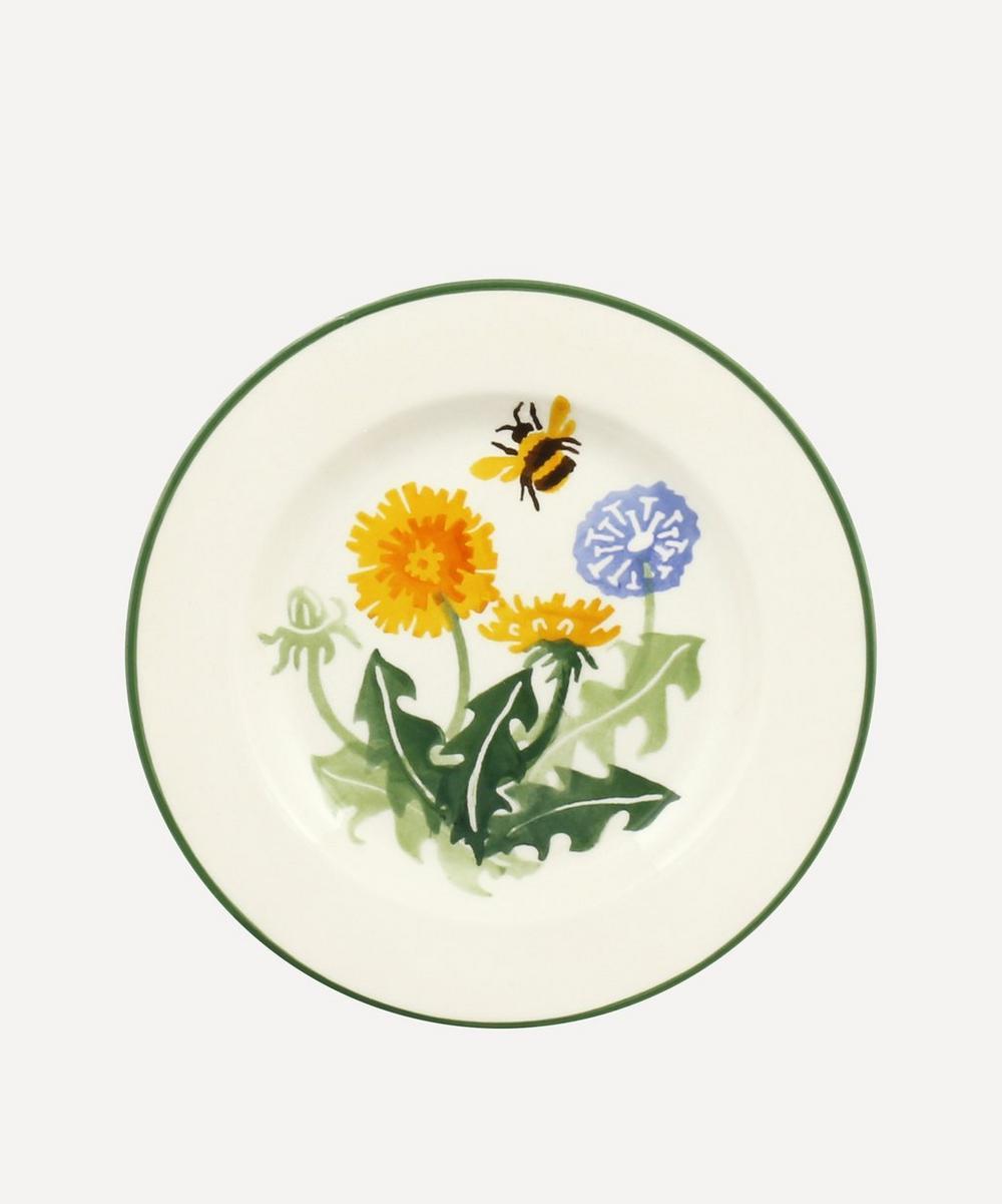 Emma Bridgewater - Dandelion 6.5-Inch Plate