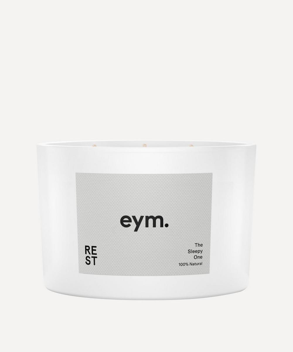 Eym - REST Candle 440g