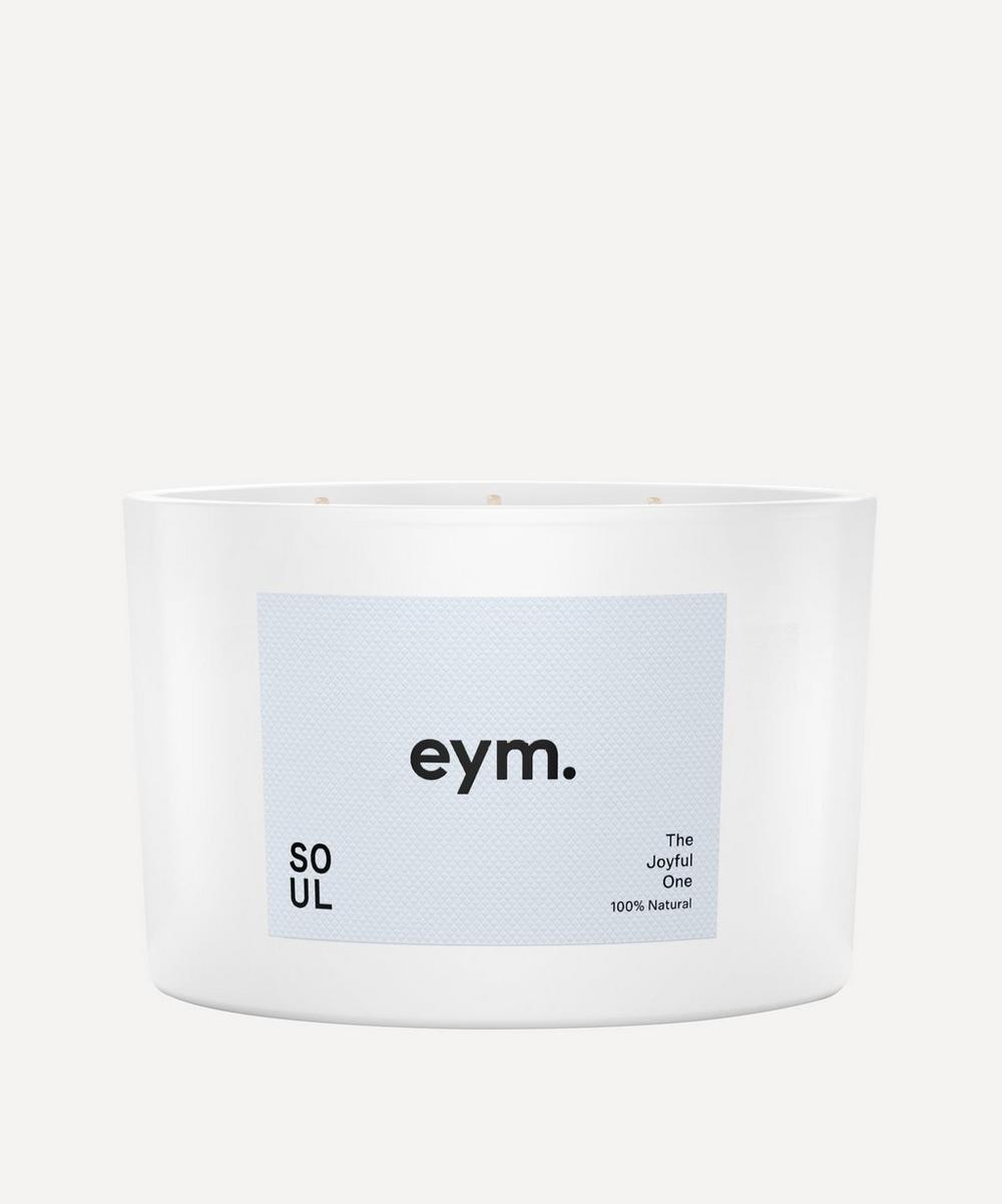 Eym - SOUL Candle 440g