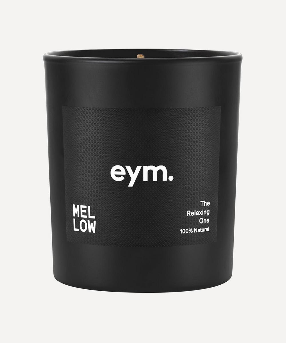 Eym - MELLOW Candle 220g