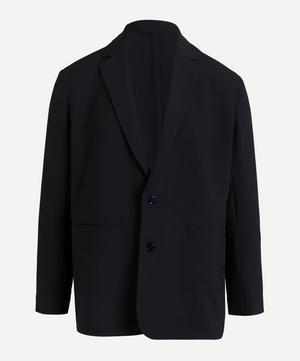 Timo 5756 Blazer Jacket