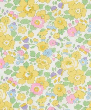 Betsy Organic Tana Lawn™ Cotton