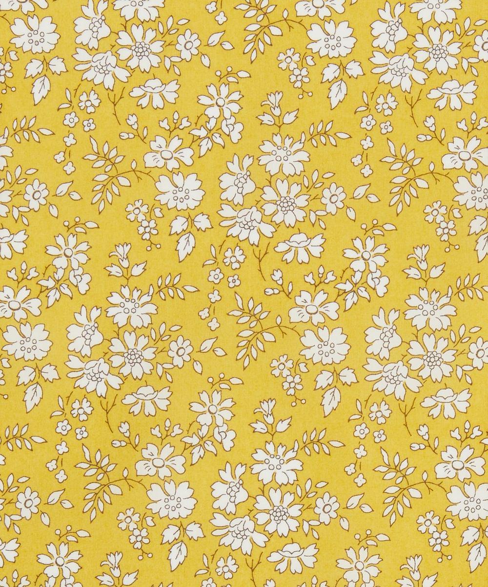 Liberty Fabrics - Capel Organic Tana Lawn™ Cotton