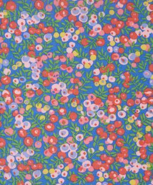Wiltshire Organic Tana Lawn™ Cotton