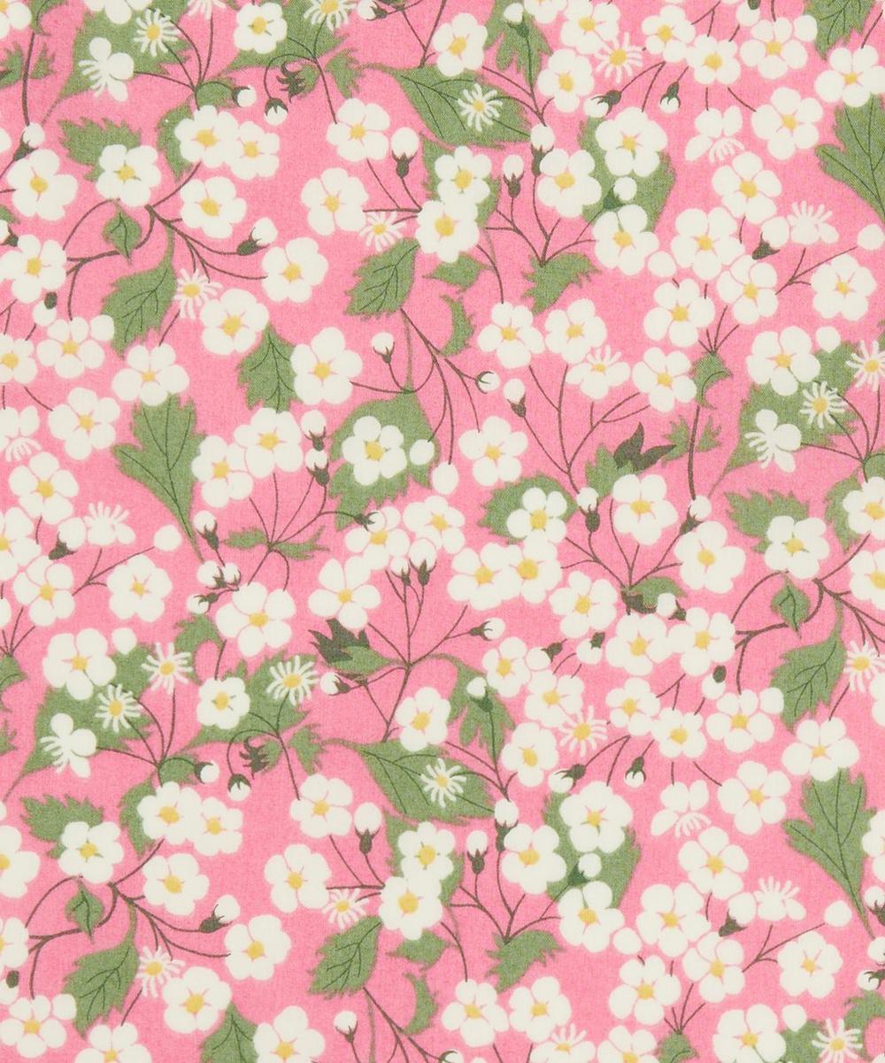 Liberty Fabrics - Mitsi Organic Tana Lawn™ Cotton