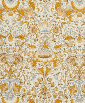 Lodden Organic Tana Lawn™ Cotton