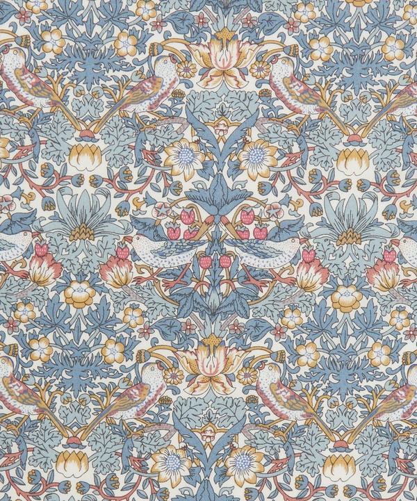 Liberty Fabrics - Strawberry Thief Organic Tana Lawn™ Cotton