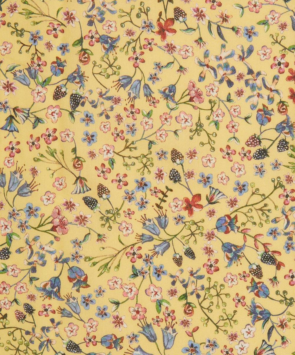 Liberty Fabrics - Donna Leigh Organic Tana Lawn™ Cotton