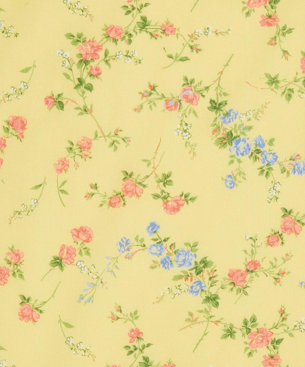 Liberty Fabrics - Elizabeth Organic Tana Lawn™ Cotton