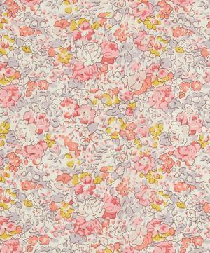 Claire-Aude Organic Tana Lawn™ Cotton