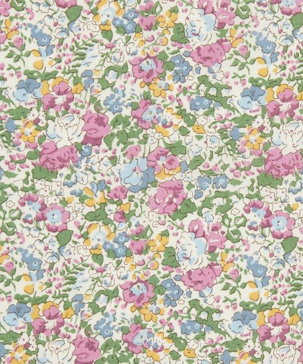 Liberty Fabrics - Claire-Aude Organic Tana Lawn™ Cotton