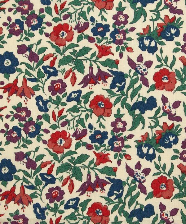Liberty Fabrics - Mamie Organic Tana Lawn™ Cotton