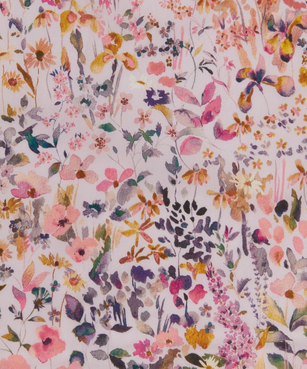 Liberty Fabrics - Felda Tana Lawn™ Cotton