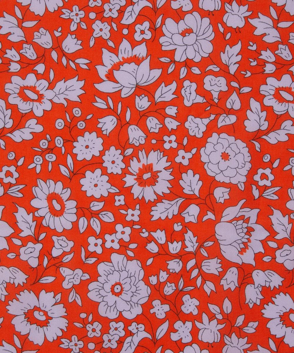 Liberty Fabrics - D'Anjo Jazz Tana Lawn™ Cotton