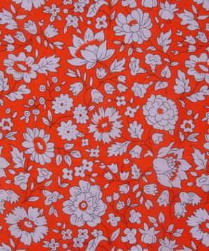 D'Anjo Jazz Tana Lawn™ Cotton