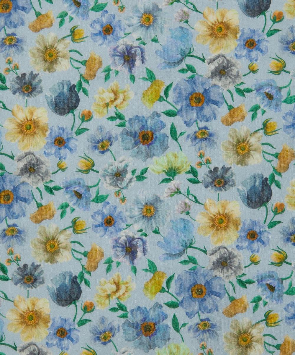 Liberty Fabrics - Cosmos Tana Lawn™ Cotton