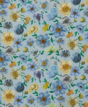 Cosmos Tana Lawn™ Cotton