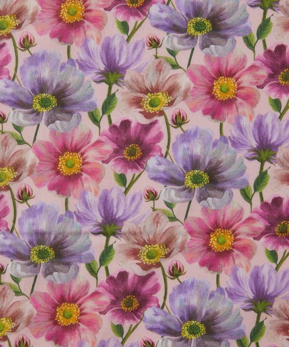 Liberty Fabrics - Briony Tana Lawn™ Cotton