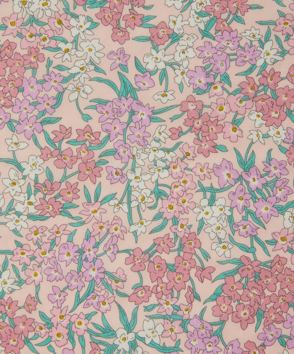Liberty Fabrics - Sea Blossoms Tana Lawn™ Cotton