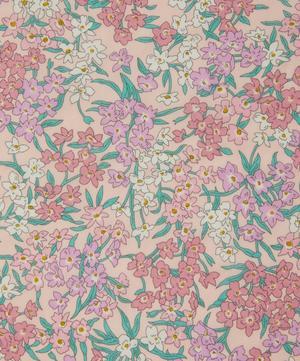 Sea Blossoms Tana Lawn™ Cotton