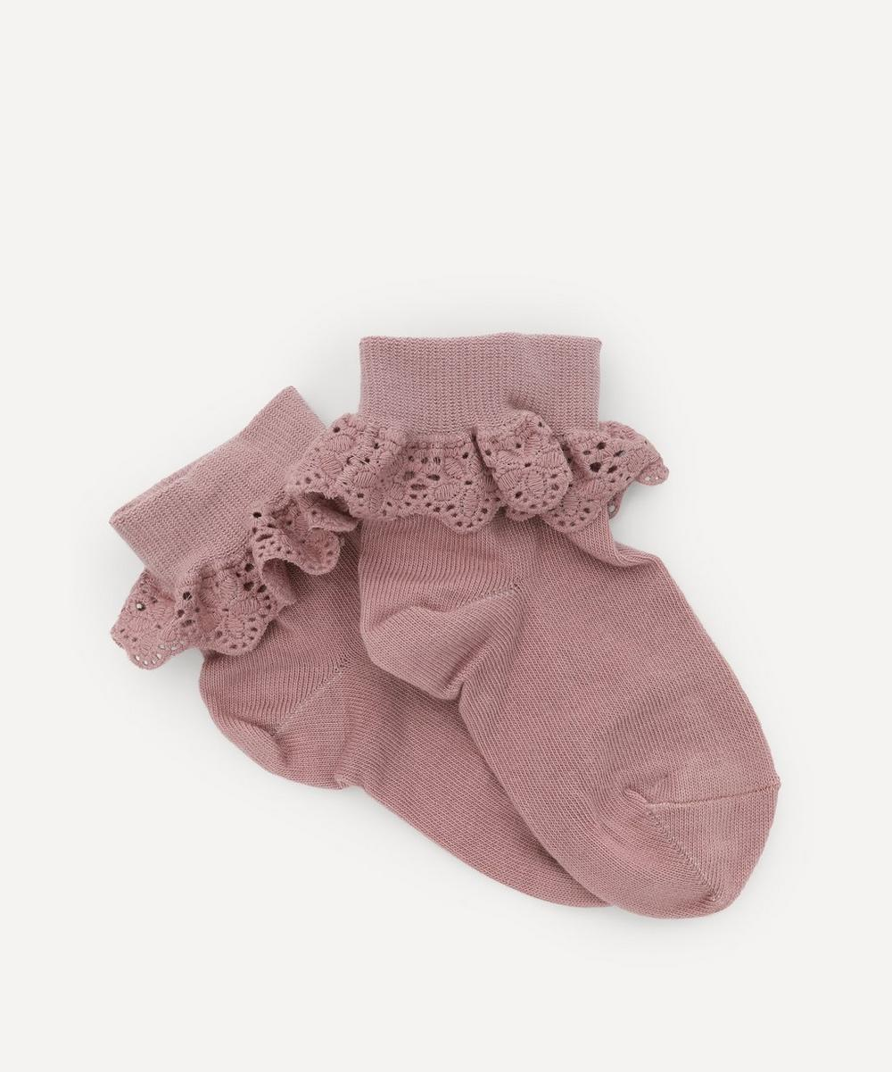 mp Denmark - Filipa Socks 2-8 Years