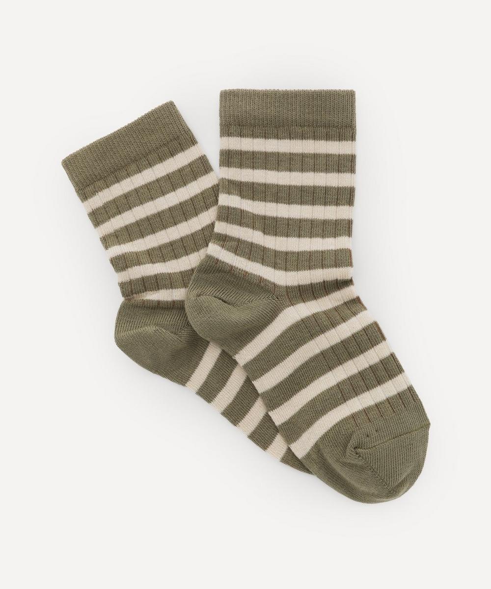 mp Denmark - Eli Socks 2-8 Years