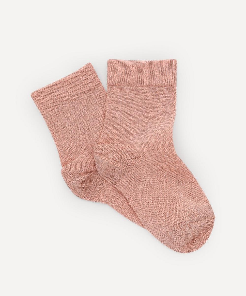 mp Denmark - Lulu Socks 2-8 Years