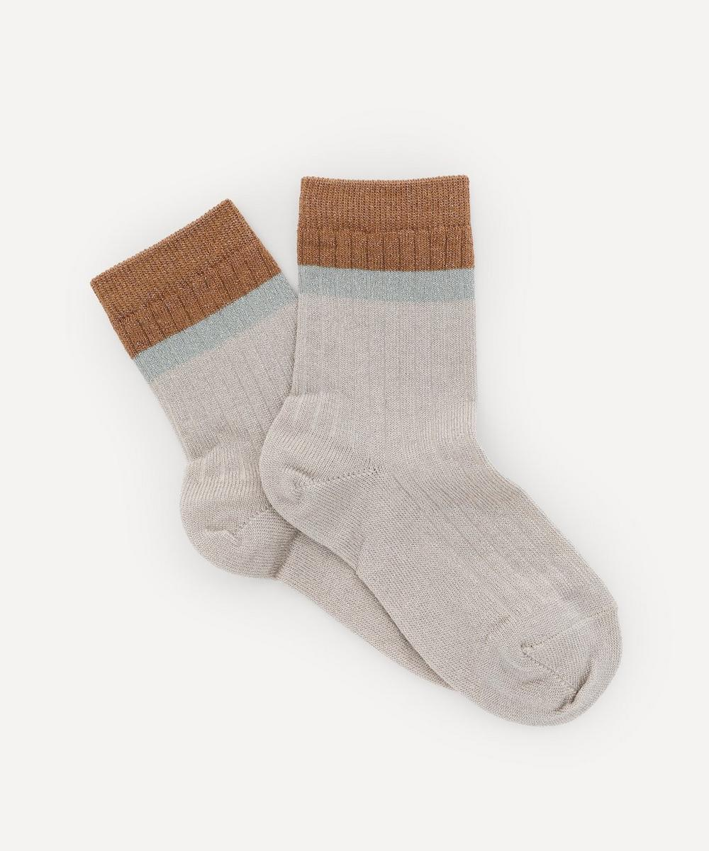 mp Denmark - Norma Socks 2-8 Years