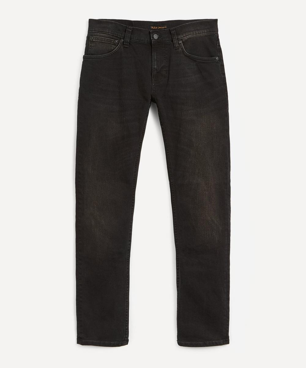 Nudie Jeans - Tight Terry Nightrider Jeans