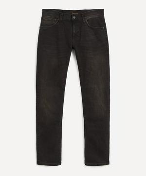 Tight Terry Nightrider Jeans