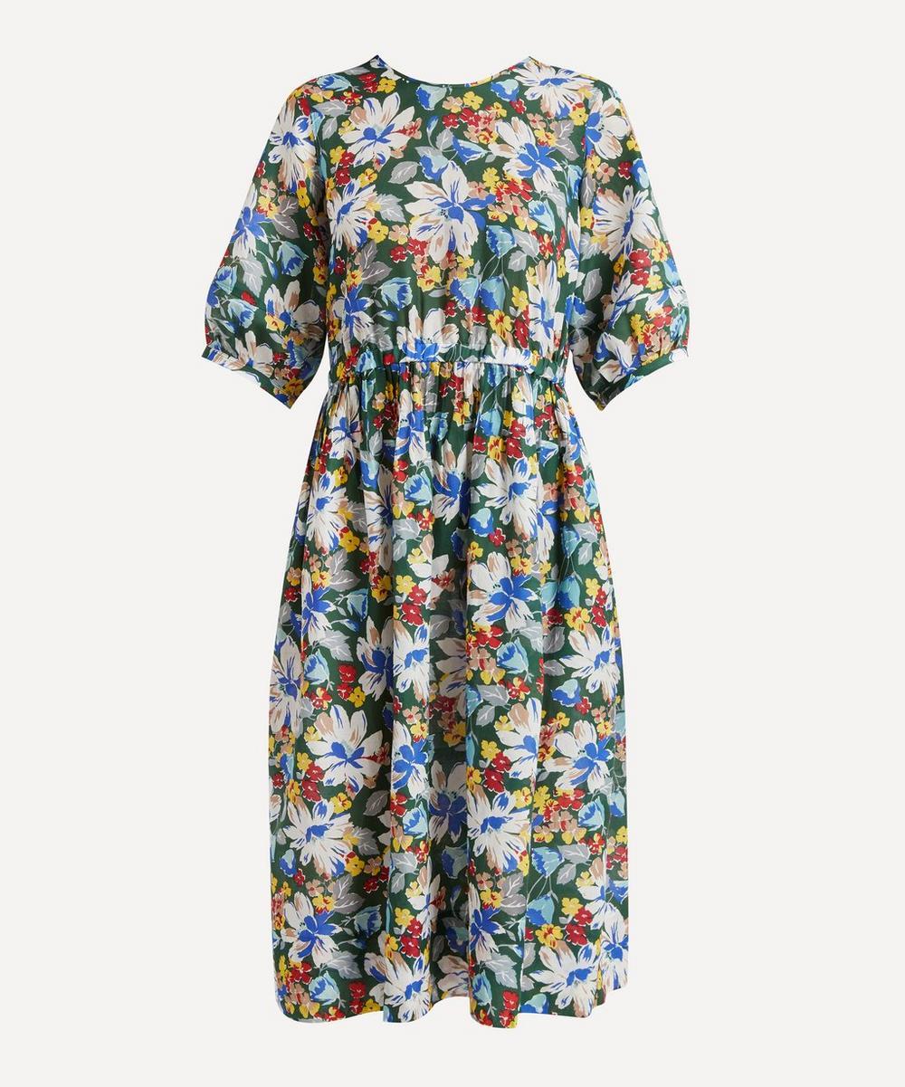YMC - Garden Dress