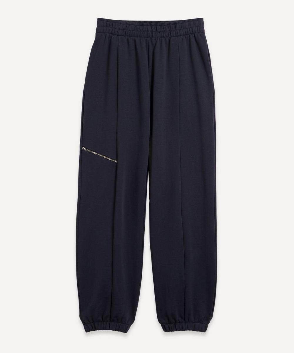 YMC - Wenlock Sweat Jersey Trousers