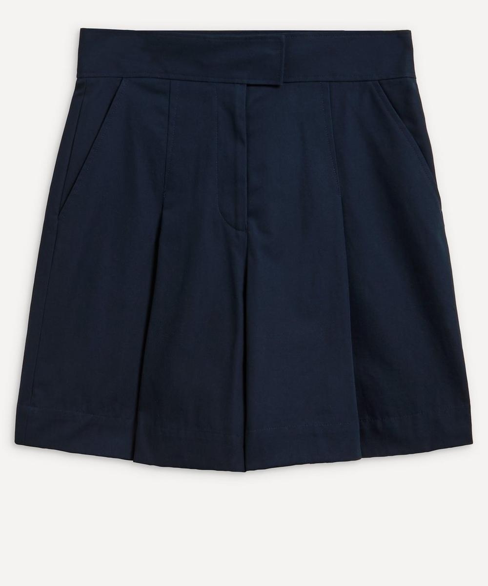 A.P.C. - Diane Tailored Shorts
