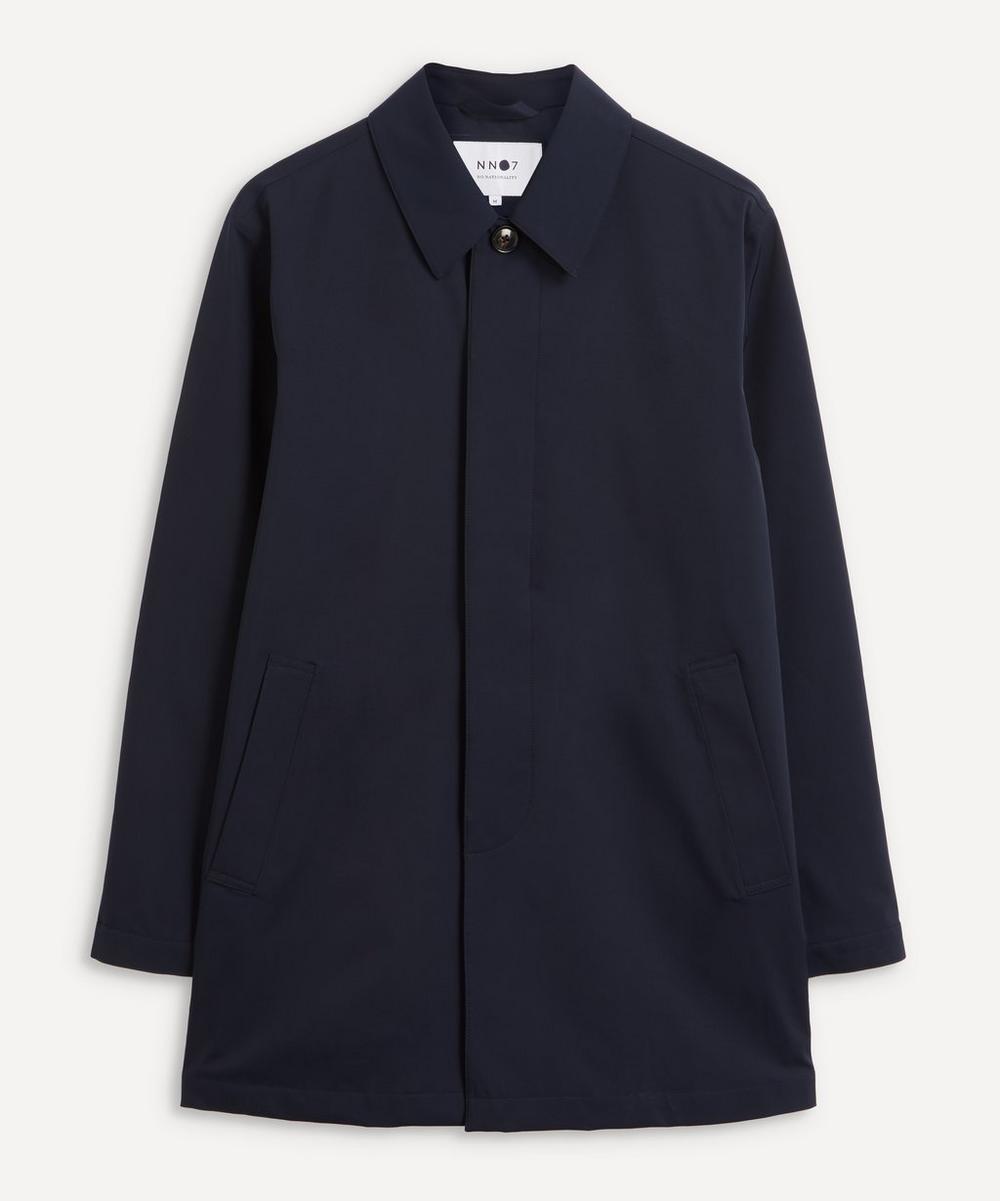 NN07 - 8240 Technical Jacket