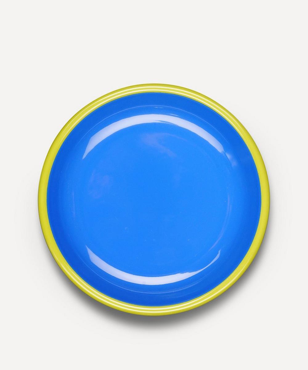 Bornn - Colorama Small Plate
