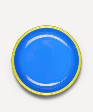 Colorama Small Plate
