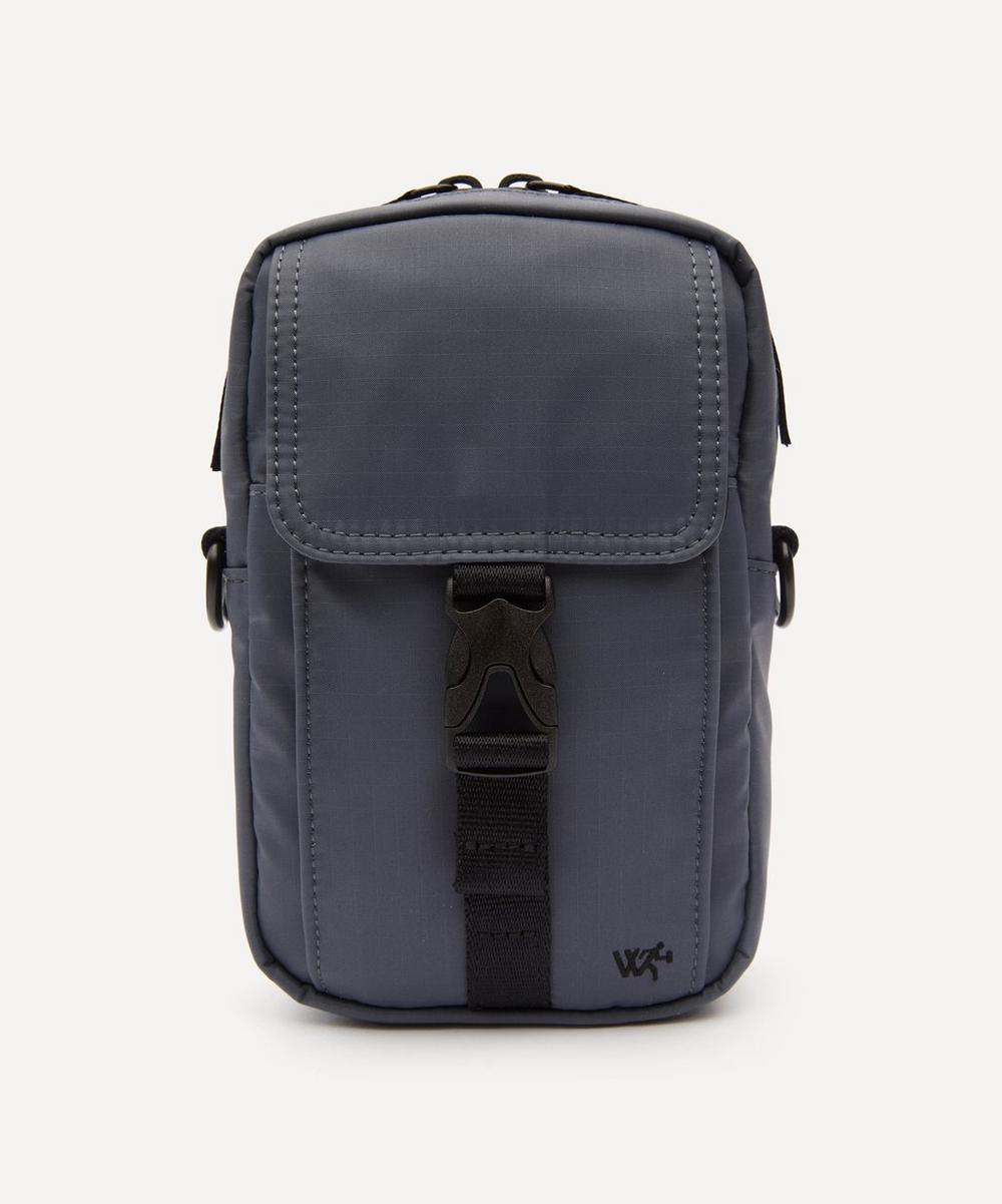 WANT Les Essentiels de la Vie - Eros ECONYL® Crossbody Bag