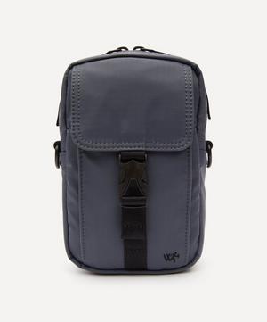 Eros ECONYL® Crossbody Bag